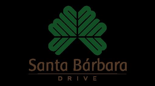 Santa Barbara Drive Centro Comercial